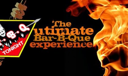 Bar B.Q Tonight