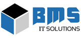 BMS IT SOLUTIONS